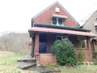 Residential Property for sale in 508 Elm Street, Williamson, WV, 25661