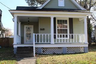 Single Family for sale in 908 Granger Street, Harrisburg, IL, 62946