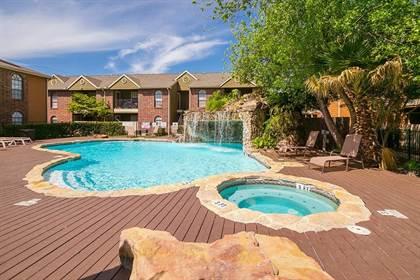 Apartment for rent in 534 Hunt Lane, San Antonio, TX, 78245