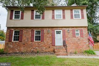 Single Family for sale in 530 BENFOREST DRIVE, Severna Park, MD, 21146