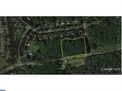 Lots And Land for sale in Lot 23 BIG OAK ROAD LOT 23, Morrisville, PA, 19067