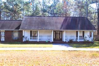 Single Family for sale in 68 St Paul Church, Foxworth, MS, 39483