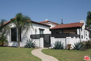 Single Family for sale in 2003 West 75TH Street, Los Angeles, CA, 90047
