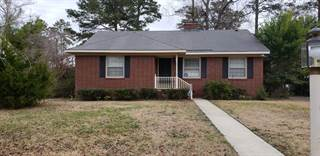 Single Family for sale in 2307 Woodview Road, Kinston, NC, 28504