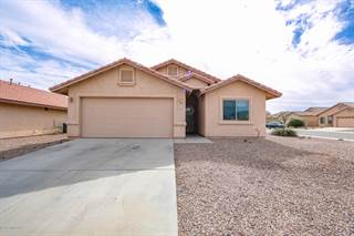 Single Family for sale in 1089 Montrose Avenue, Sierra Vista, AZ, 85635
