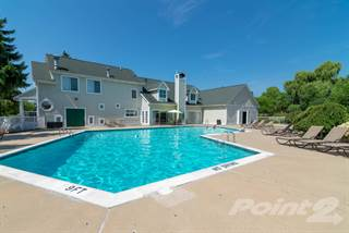 Apartment for rent in Drakes Pond Apartments, Kalamazoo, MI, 49009