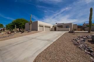 Photo of 6633 E MISSION ST, Yuma, AZ