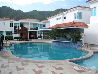 Residential Property for sale in Se vende casa en conjunto cerrado en Rodadero Reservado Santa Marta-AQM, Santa Marta, Magdalena