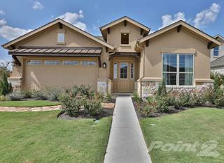 Single Family for sale in 3750 E Palm Valley Blvd, Round Rock, TX, 78665