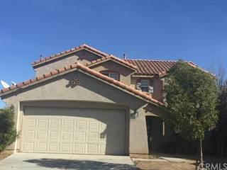 Single Family for sale in 3395 thistlewood lane, Perris, CA, 92571