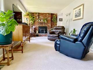 Single Family for sale in 508 WOODGREEN CRESCENT, Greenwood, British Columbia, V0H1J0