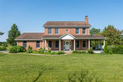 Residential Property for sale in 915  Sterrett  Rd  #, Fairfield, VA, 24435