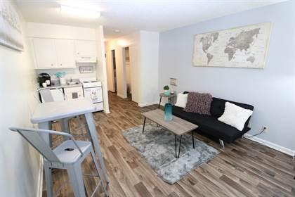 Apartment for rent in 950 Louisiana Blvd SE, Albuquerque, NM, 87108