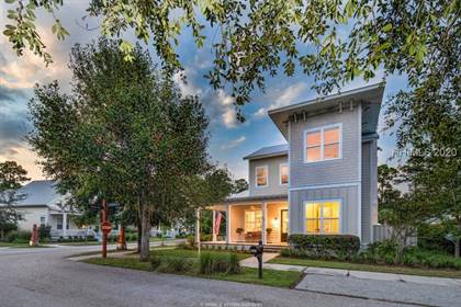 Residential Property for sale in 5806 Yaupon Road, Bluffton, SC, 29910