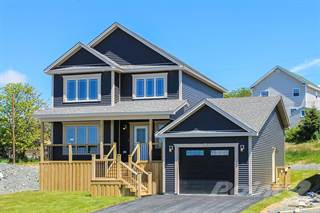 Single Family for sale in 14 Rosegate Place, Conception Bay South, Newfoundland and Labrador, A1W 0C6