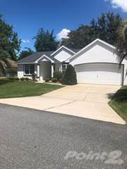 Residential Property for sale in 11476 SW 76th Circle, Ocala, FL, 34476