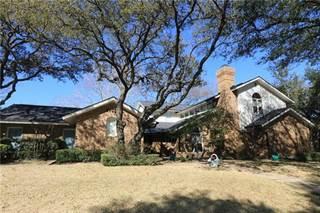 Single Family for sale in 5819 Club Oaks Drive, Dallas, TX, 75248