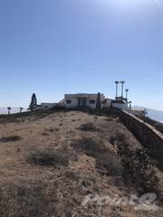 Residential Property for sale in 24 Ave. Victoria, Ensenada, Ensenada, Baja California
