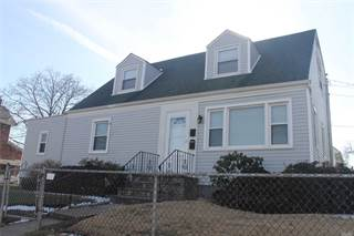 Single Family for rent in 251-06 Francis Lewis Blvd 1, Rosedale, NY, 11422
