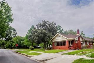 Residential for sale in 4510 Woodside Street, Houston, TX, 77023