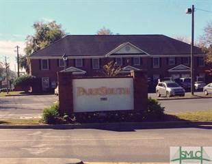 Comm/Ind for rent in 7505 Waters Avenue B7, Savannah, GA, 31406