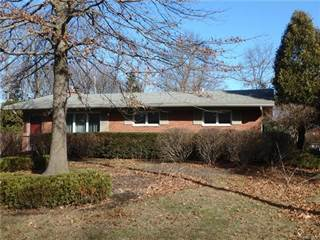 Single Family for sale in 2638 EDGEVALE Drive, Waterford, MI, 48329