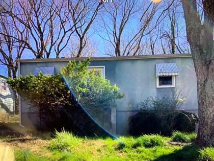Residential for sale in 207 Preston Street, Martinsville, VA, 24112