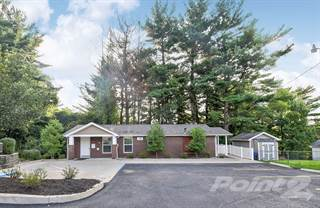 Apartment for rent in Chelsea Greene, WV, 26431