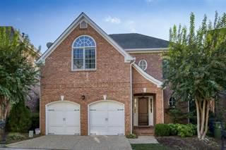 Single Family for sale in 8 Bohler Point NW, Atlanta, GA, 30327