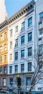 Multi-family Home for sale in 509 East 87th Street, Manhattan, NY, 10128