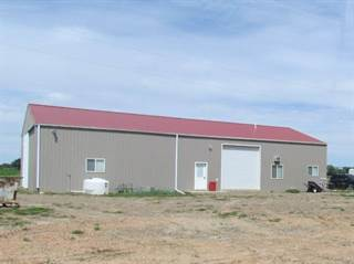 Farm And Agriculture for sale in 13127 Hwy 200, Fairview, MT, 59221
