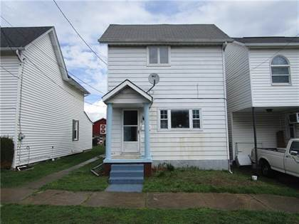 Residential Property for sale in 404 W Smithfield St, Mount Pleasant, PA, 15666