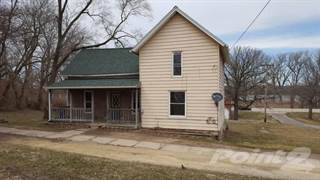 Residential Property for sale in 208 North Church Street, Albany, IL, 61230