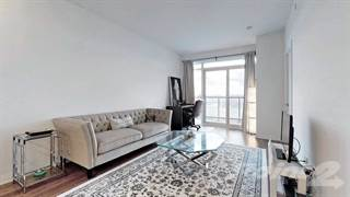 Residential Property for sale in 65 Oneida Cres, Richmond Hill, Ontario