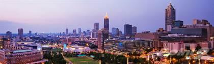 Multi-family Home for sale in 17 Home SFR Investment Portfolio Atlanta GA, Atlanta, GA, 30314