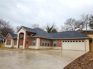Single Family for sale in 1014 W Five Mile Parkway, Dallas, TX, 75224