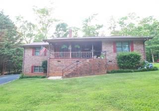 Single Family for sale in 2139 J Warren Road, Cornelia, GA, 30531