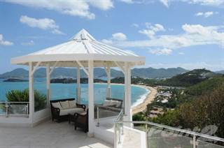 Residential Property for sale in Villa Marine Terrace, Terres Basses, St. Martin, Terres Basses, Saint-Martin (French)