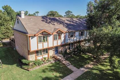 Residential Property for sale in 218 Westview Terrace, Arlington, TX, 76013