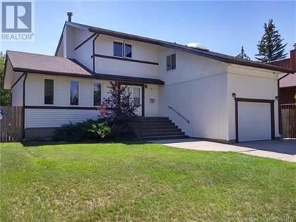 Single Family for rent in 6 Temple  Boulevard W, Lethbridge, Alberta, T1H1Z7