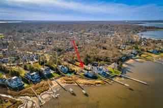 Single Family for sale in 56 E River Road, Rumson, NJ, 07760