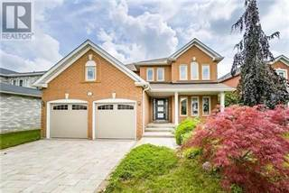 Single Family for sale in 343 BROOKSIDE RD, Richmond Hill, Ontario, L4C0G6