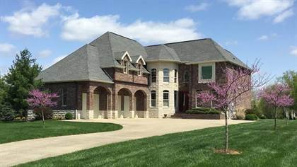 Residential Property for sale in 3709 E Sterling Avenue, South Bloomington, IN, 47401