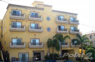 Apartment for rent in Colby Villas, Los Angeles, CA, 90025