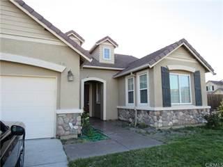 Single Family for sale in 899 Jordonolla Way, Livingston, CA, 95334