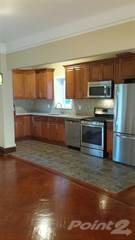 Townhouse for sale in 5310 Fairview Terrace, West New York, NJ, 07093
