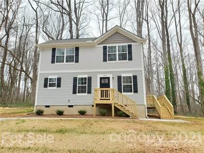 Residential Property for sale in 1211 Gaston Avenue, Gastonia, NC, 28052