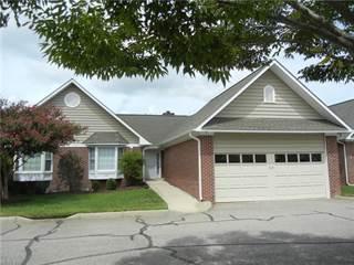 Single Family for sale in 712 Taranto Court, Virginia Beach, VA, 23454