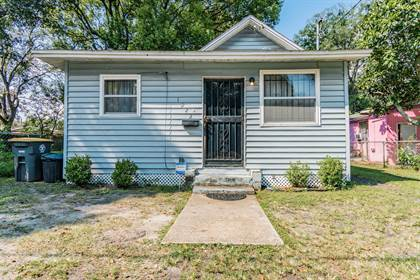 Residential Property for sale in 1222 FAIRFAX ST, Jacksonville, FL, 32209