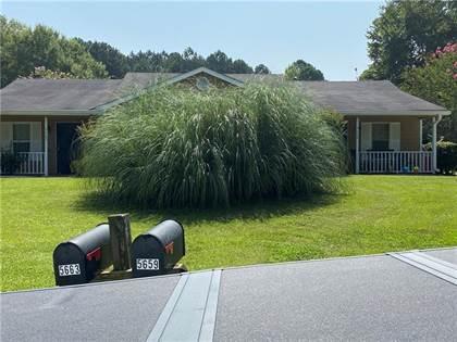 Multifamily for sale in 5659 Williamsburg Trace, Atlanta, GA, 30349
